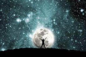 Ecco le tre pietre indispensabili per lasciar andare con la Luna piena