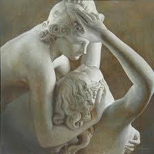 Un antico segreto per essere seducenti ed attraenti a qualsiasi età