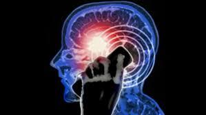 Le tre pietre importanti per proteggerti  dalle onde elettromagnetiche
