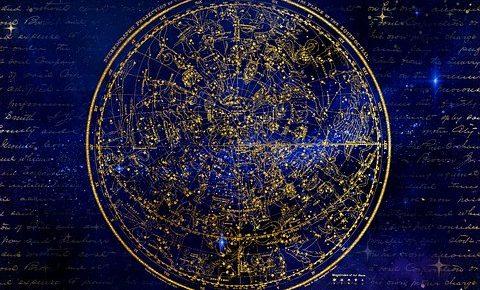Davvero la pietra dello Zodiaco porta fortuna, salute e successo?